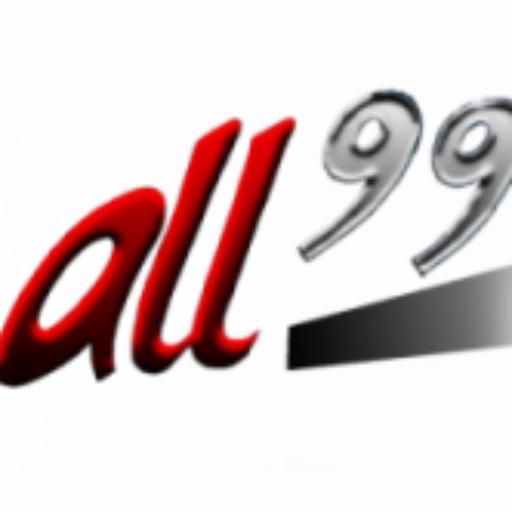 All99life.com