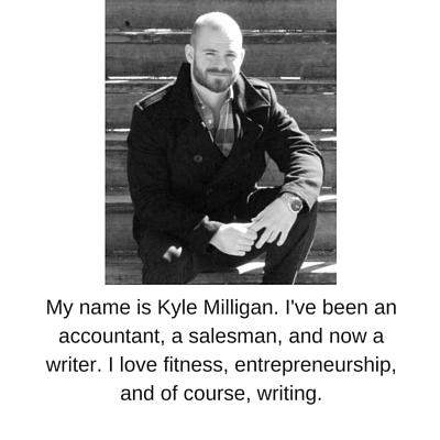 Kyle Milligan