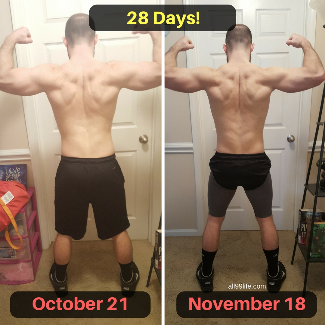 back-progress-october-to-november-18-bigger-leaner ...